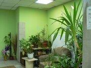 Балашиха, 2-х комнатная квартира, ул. Зеленая д.32 к1, 6800000 руб.