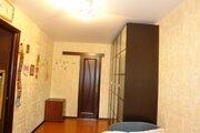 Железнодорожный, 2-х комнатная квартира, Саввинское ш. д.13, 3890000 руб.