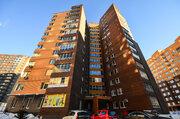 Продажа двухкомнатной квартиры в Новой Москве.