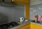 Жуковский, 1-но комнатная квартира, Циолковского наб. д.18, 3300000 руб.