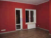 Продам двухкомнатную (2-комн.) квартиру, Староандреевская ул, 96, А.
