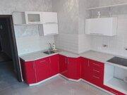 Клин, 2-х комнатная квартира, ул. Дзержинского д.22А, 25000 руб.