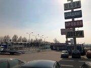 Московская область, Дзержинский, Алексеевская ул, 2, 370000000 руб.