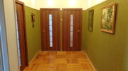 Королев, 3-х комнатная квартира, пушкинская д.3, 6500000 руб.