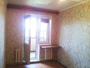 Электросталь, 2-х комнатная квартира, Южный пр-кт. д.17 к1, 3000000 руб.