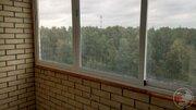 Лосино-Петровский, 1-но комнатная квартира, Свердловский рп Берёзовая ул д.4, 2230000 руб.