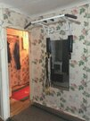 Воскресенск, 1-но комнатная квартира, ул. Менделеева д.22, 1650000 руб.