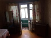 Сергиев Посад, 2-х комнатная квартира, ул. Леонида Булавина д.3, 2100000 руб.