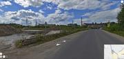 Участок пром.назначения г. Электросталь 22сот, 19000000 руб.