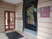 Щербинка, 1-но комнатная квартира, ул. 40 лет Октября д.15/2, 6000000 руб.
