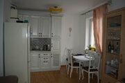 Купить квартиру Раменское Чугунова 15б