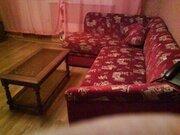 Москва, 1-но комнатная квартира, Береговой проезд д.9 к5, 9000000 руб.