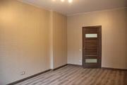 Апрелевка, 1-но комнатная квартира, ЖК Весна д.д. 5, 2823163 руб.