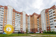 Звенигород, 1-но комнатная квартира, кв-л Маяковского д.17а, 4000000 руб.