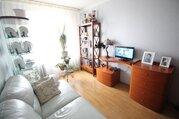 Москва, 3-х комнатная квартира, ул. Якиманка Б. д.32, 22000000 руб.