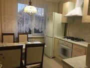 Электросталь, 3-х комнатная квартира, ул. Западная д.10а, 4500000 руб.