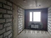 Мытищи, 1-но комнатная квартира, Кедрина д.3, 3200000 руб.