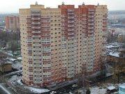 Ивантеевка, 2-х комнатная квартира, ул. Школьная д.1, 4300000 руб.