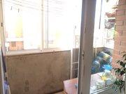 Щелково, 3-х комнатная квартира, ул. Шмидта д.6, 8950000 руб.