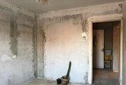 Фрязино, 2-х комнатная квартира, Мира пр-кт. д.19 к1, 3700000 руб.