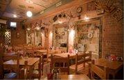 Арендный бизнес_ресторан, м. Таганская, 189000000 руб.