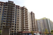 Продажа квартиры Видное ул. Завидная 10