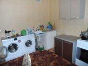 Павловский Посад, 2-х комнатная квартира, ул. Орджоникидзе д.7а, 3000000 руб.