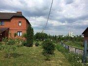 Продажа дома, Истра, Истринский район, Ул. Стрелецкая, 13000000 руб.