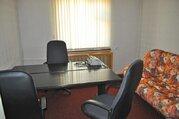 Срочно сдается Офисное помещение общей площадью 250кв.м, 8640 руб.