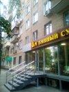 Москва, 2-х комнатная квартира, Свободный пр-кт. д.37/18, 6500000 руб.