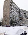 Королев, 2-х комнатная квартира, ул. 50 лет ВЛКСМ д.4, 3850000 руб.
