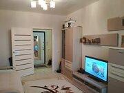 Мытищи, 1-но комнатная квартира, ул. Воронина д.16А, 5300000 руб.