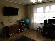 Кубинка, 1-но комнатная квартира, ул. Академия д.22, 2750000 руб.