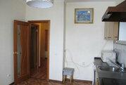 Щелково, 1-но комнатная квартира, ул. Первомайская д.7 к1, 3750000 руб.