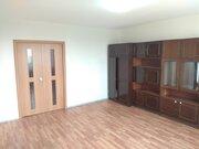 Голицыно, 2-х комнатная квартира, Ремезова д.10, 25000 руб.