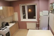 Наро-Фоминск, 2-х комнатная квартира, Пионерский пер. д.2, 5950000 руб.