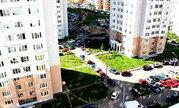 Одинцово, 1-но комнатная квартира, ул. Чистяковой д.84, 3900000 руб.