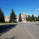 Участок 11 соток 10 км от г. Бронницы со всеми коммуникациями, 450000 руб.