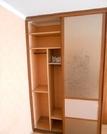 Жуковский, 1-но комнатная квартира, Московская пл. д.5, 3500000 руб.