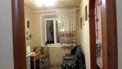 Селятино, 2-х комнатная квартира, Теннисная д.49, 5100000 руб.
