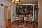 Воскресенск, 2-х комнатная квартира, ул. Менделеева д.18, 2000000 руб.