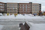 Истра, 1-но комнатная квартира, Без улицы д.2, 2100000 руб.