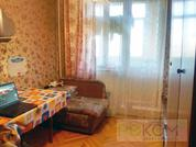 Москва, 2-х комнатная квартира, ул. Маршала Катукова д.12 к1, 10200000 руб.