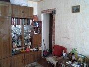 Можайск, 2-х комнатная квартира, ул. Коммунистическая д.3, 2200000 руб.