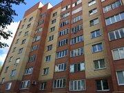 Егорьевск, 2-х комнатная квартира, 1-й мкр. д.8а, 4200000 руб.