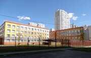 Одинцово, 2-х комнатная квартира, ул. Чистяковой д.76, 5890000 руб.