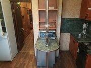 Люберцы, 3-х комнатная квартира, Черемухина д.8к1, 39000 руб.