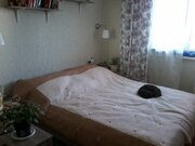 Москва, 3-х комнатная квартира, ул. Раменки д.9 к4, 16700000 руб.