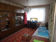 3-к квартира, г. Серпухов, ул. Борисовское шоссе