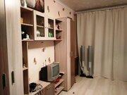 Дубна, 3-х комнатная квартира, ул. Центральная д.21, 3490000 руб.